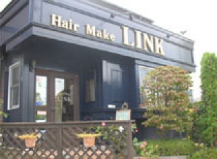 Hair Make LINKのアルバイト情報