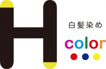 H Colorの画像