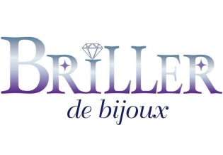 BRILLERのアルバイト情報