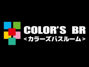 COLOR'S BR<カラーズバスルーム>のアルバイト情報