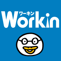 求人広告掲載(東北・北陸)ならWorkin(ワーキン)【公式】