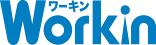 Workin(ワーキン)求人・採用関連情報サイト