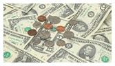 お金の巻image