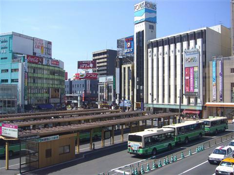 秋田市のご当地グルメ5選