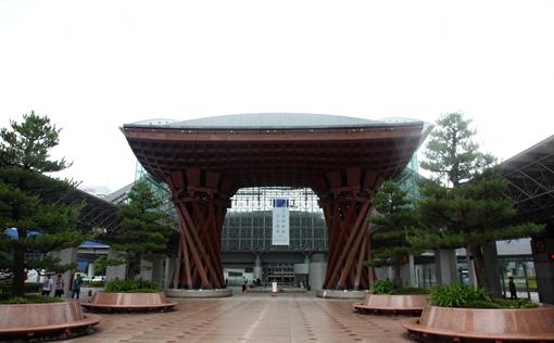 金沢市のご当地グルメ5選