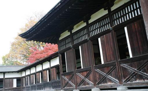 富山市の観光スポット5選