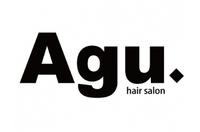 Agu.hair salonの画像