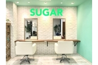 Sugar groupの画像