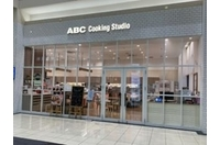 ABC Cooking Studioの画像