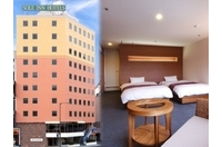 SOLE INN HOTELSの画像