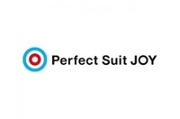 Perfect Suit JOYの画像