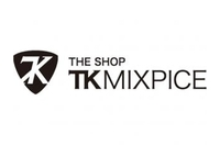 THE SHOP TK MIXPICEの画像