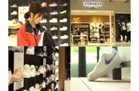 3FIT/CORNERS SPORTSAUTHORITYの画像