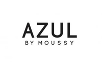 AZUL BY MOUSSY(フューチャーシティーファボーレ富山内)の画像