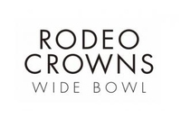 RODEO CROWNS WIDE BOWL(ファボーレ)の画像