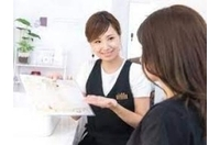Beauty salon NICOLYの画像