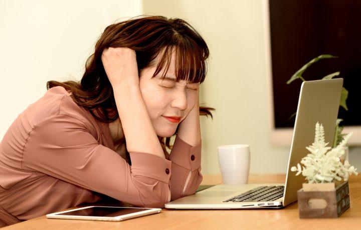 【30代フリーター】正社員を目指すときの課題と対策