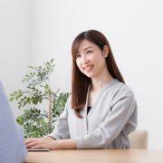 営業が実践したい!信頼と安心を与える自己紹介の方法