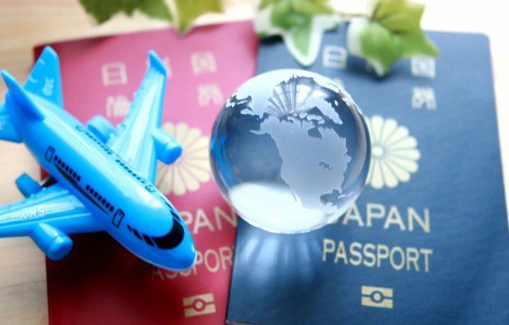 就職活動でアピールできる!留学経験を履歴書に書く方法