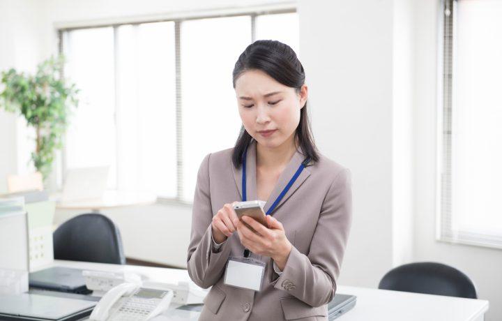 派遣会社への登録方法と派遣先を決めるためのポイント