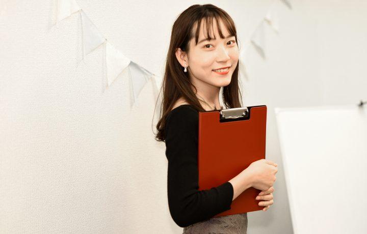 秘書の業務内容を紹介 事務・受付などとの違いと目指す方法