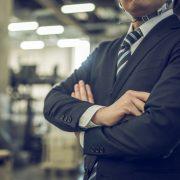強みに着目!転職市場における「強み」の活かし方
