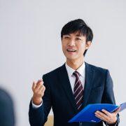 転職エージェントのメリットを最大限に引き出す使い方