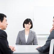 転職面接における不合格のサイン6選と合格サイン4選