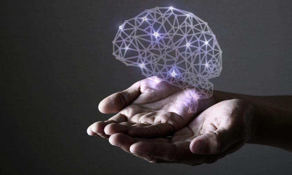 オフィスワークの効率をアップ!記憶力のトレーニング方法