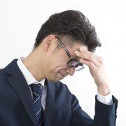 転職がうまくいかない理由と対策