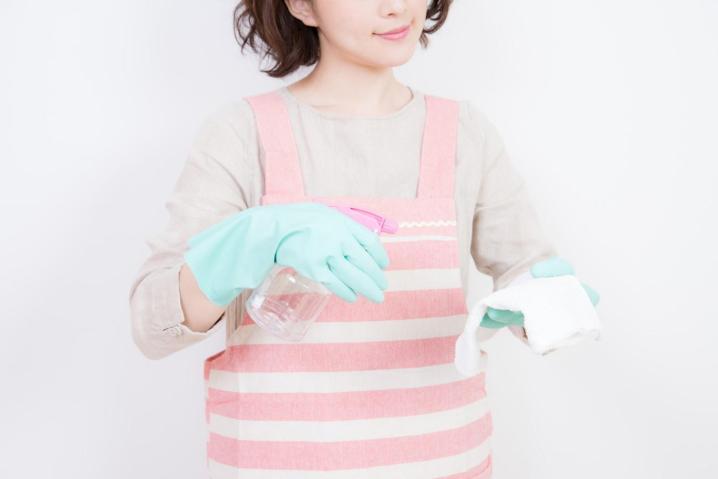パートで人気の職種、清掃を分かりやすく解説 知っておきたい清掃業務のメリット・デメリット