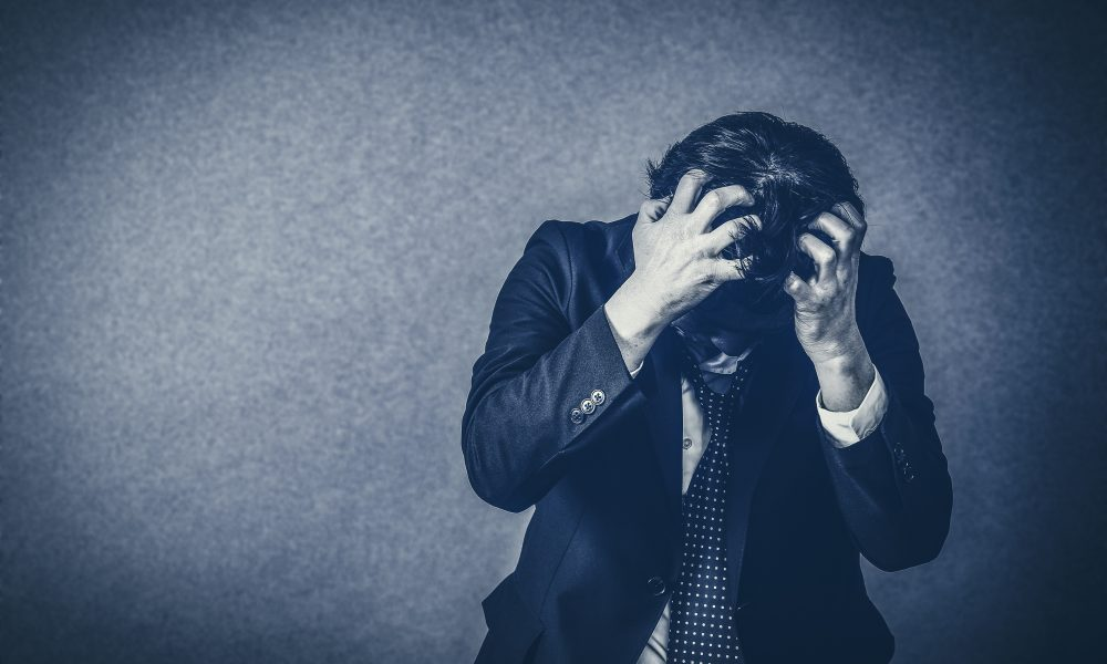 「転職が怖い」への対策!恐怖の原因を知って不安を克服しよう