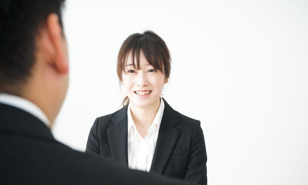 転職の面接の注意点