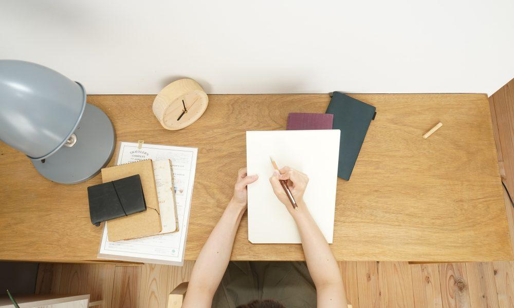 転職活動の準備から内定までの流れ